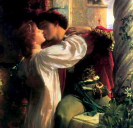Romeo_and_Juliet_(detail)_by_Frank_Dicksee_thumbnail 0 - Errore: 0